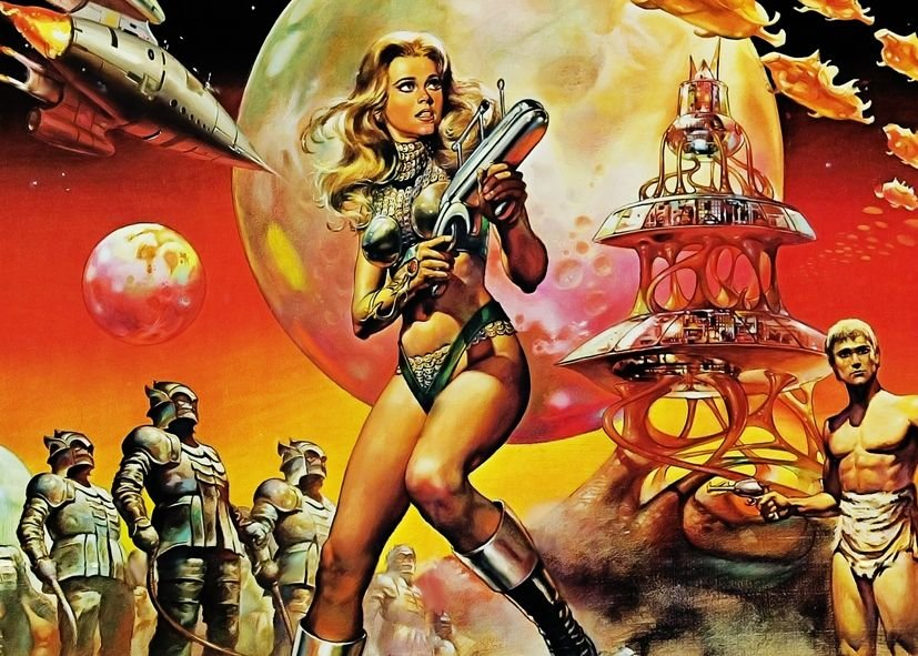 1960-s-Movie-BARBARELLA-Landscape-1-canvas-print-self-adhesive-poster-photo-print-14612-p.jpg.5542b6baf859846bf2408036aef86d51.jpg