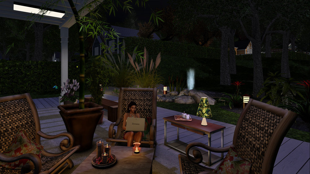 2019-10-14_Winchester-garden-at-night.thumb.jpg.bd38645ae78dac3ee94bb834a99217f6.jpg