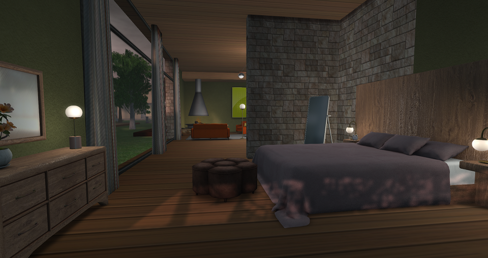old modern house_029.png