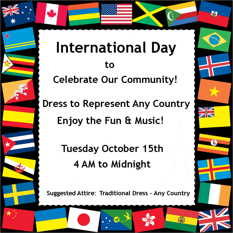 B International Day Tues Oct 15 4 AM - Midnight.png