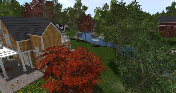 Riverhaven at Shanty_003333.png