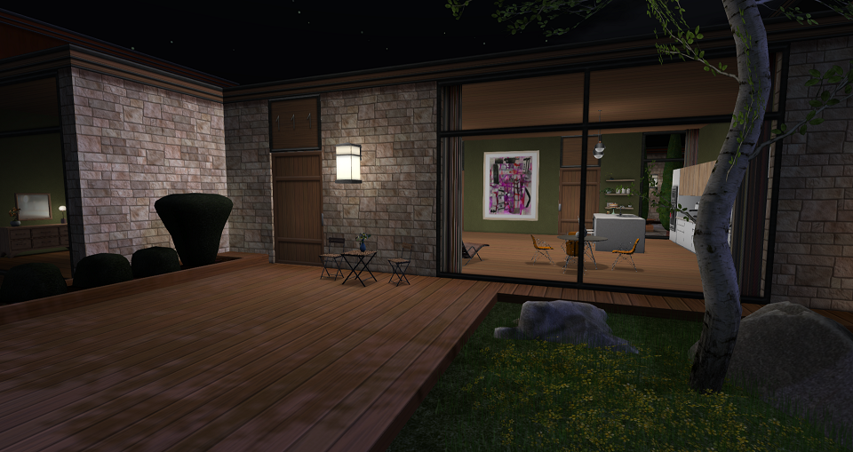 old modern house_016.png