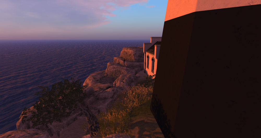 Echo Cove lighthouse 2_004.png
