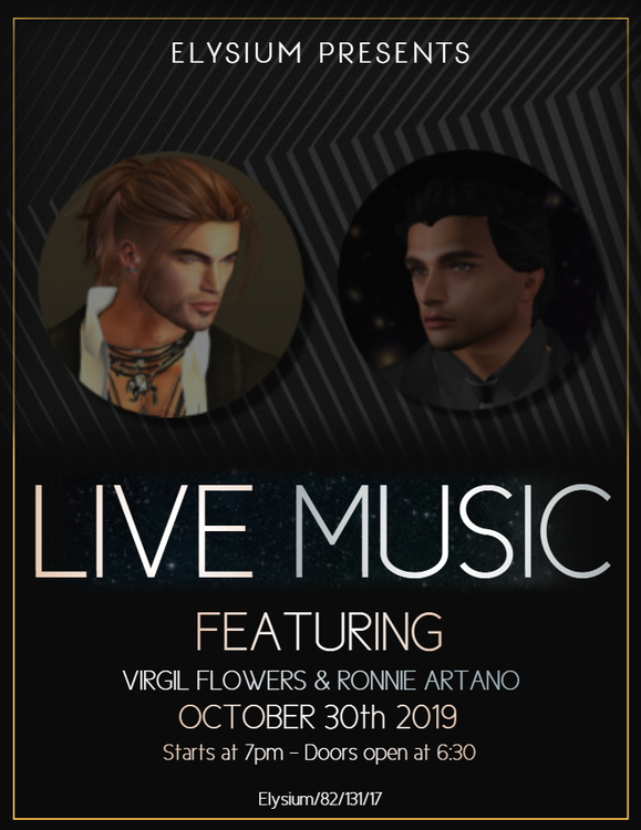 Live Music - Oct 30.png