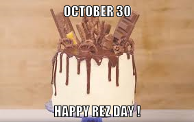 999479464_30REZDAY.png.c78d0c1450ee60ebe72c985da09f9e62.png