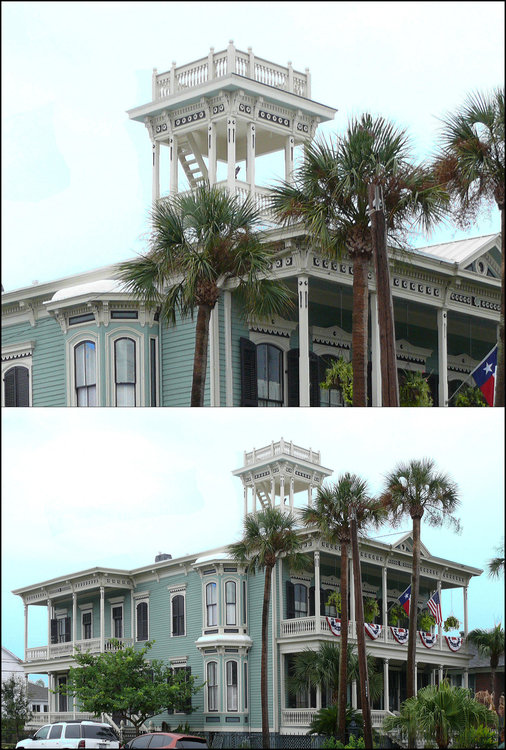 Belvedere_roof_appendage_in_Galveston_Texas.jpg
