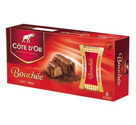 Cote-DOr-Lait-Buchee-Milk-Chocolate-with-Hazelnut-Creme-Filling.jpg
