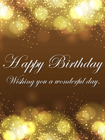 b_day321-9cac3a49892d70e1413bfce6e1f65c27.png.297ffd9c4b421ab3fcb76436314c5fe2.png