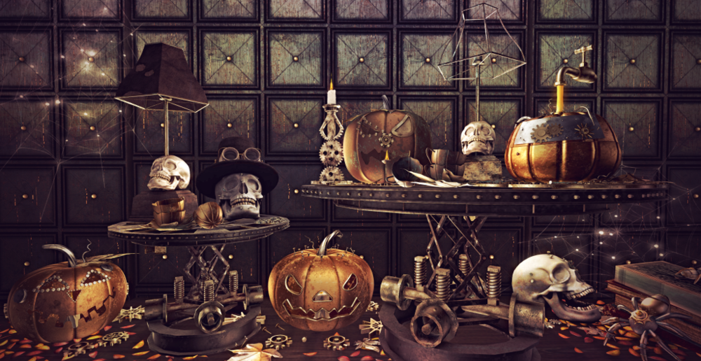 spooktacular-steampunk.png
