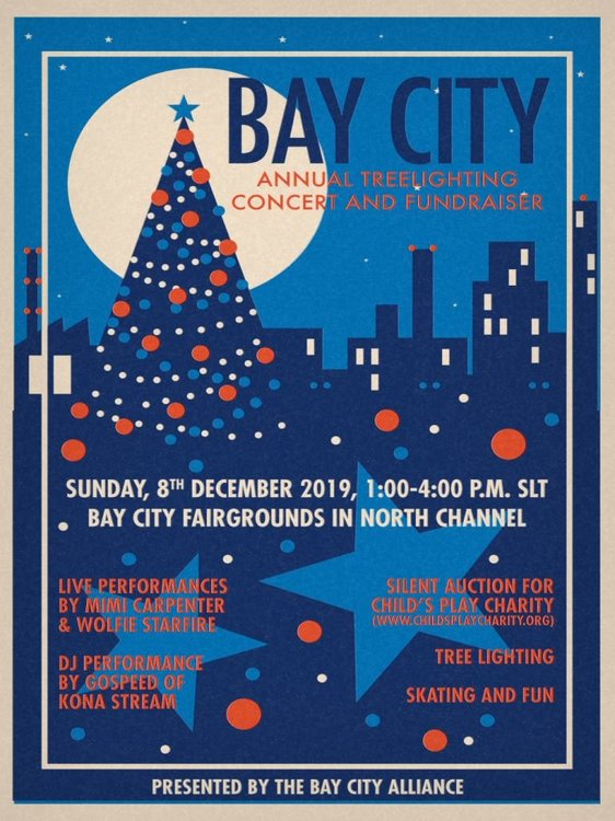 Bay City Tree Lighting Poster 2019.jpg