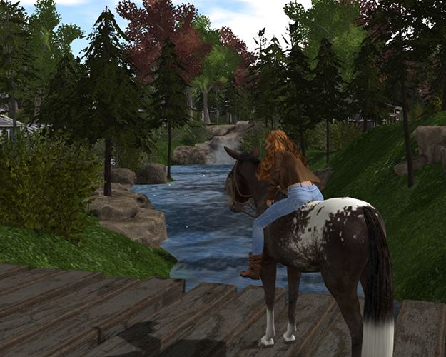1309229829_Horse11-21-2019_ToBearLake.png.06ccc430fc47438e65c36346fe192ffb.png