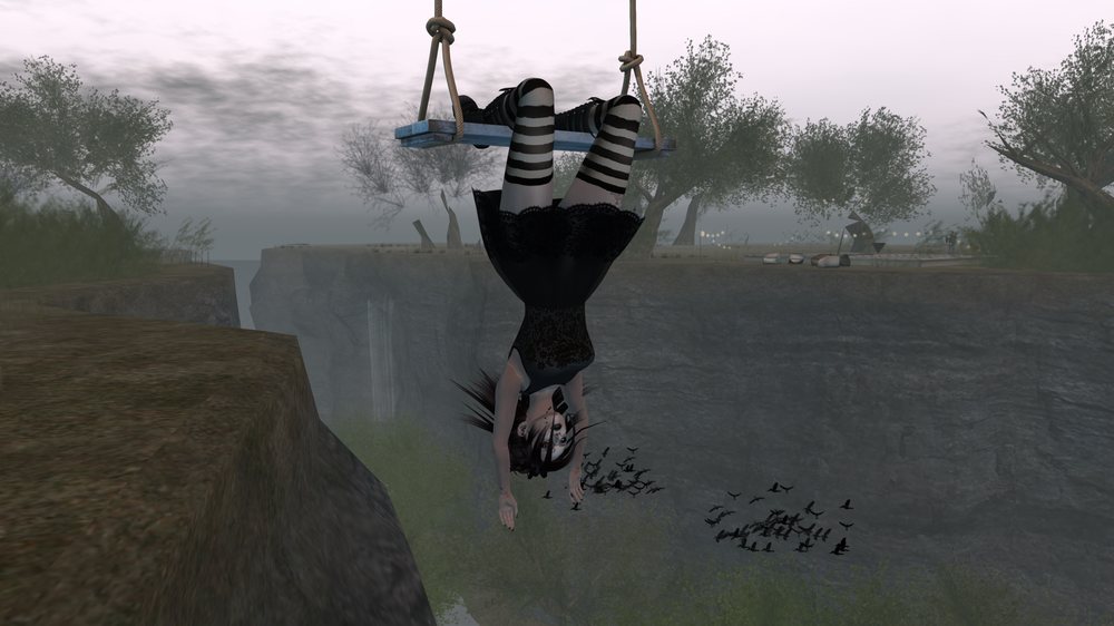 Hanging Around_005.png