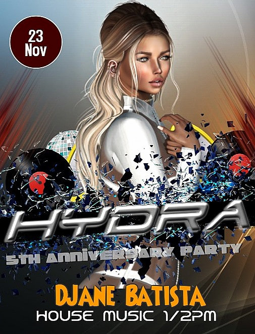 Djane Batista Flyer Hydra 5th bday party (2).jpg