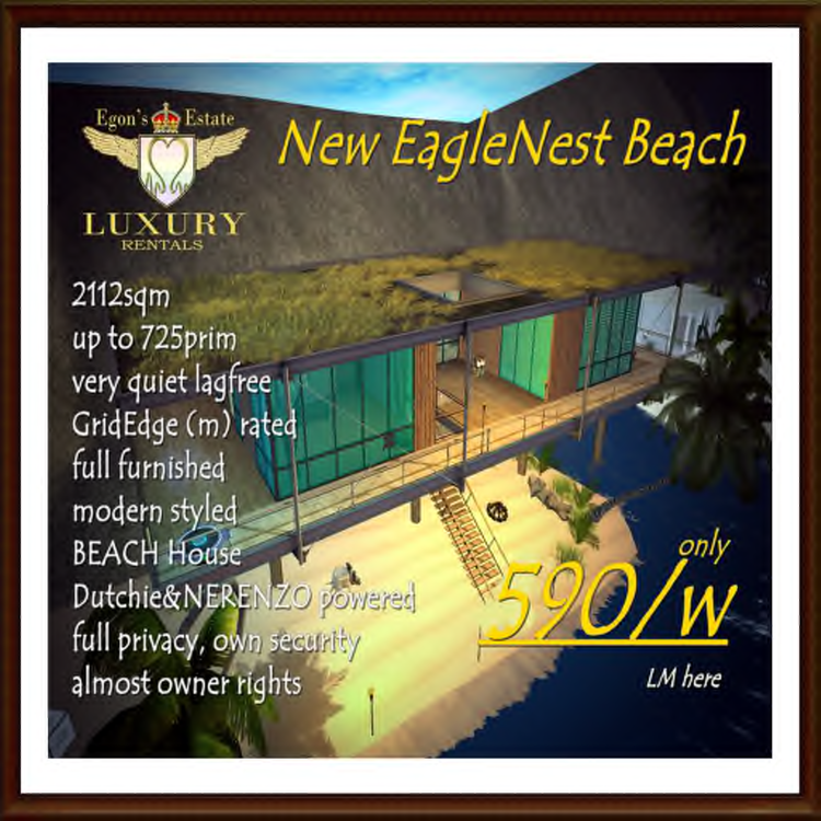 590w_2112sqm_725primsNEw_Eagle_Nest_001.png