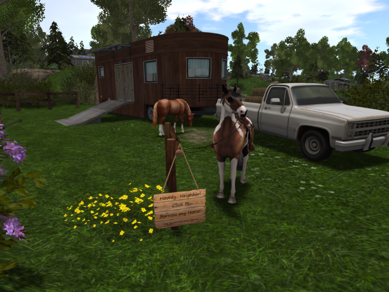 Horse for rent_001.png
