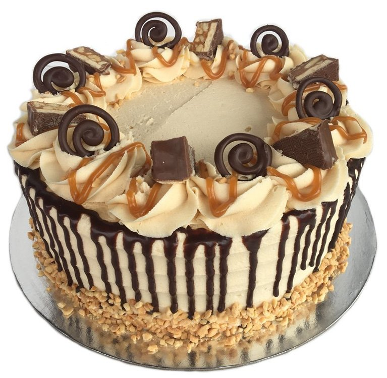 Bakery-Products-Gateaux-Desserts-Snickers-Cake.jpgcake.thumb.jpg.18aeec4ee180aff10032eb85c47cd7f6.jpg