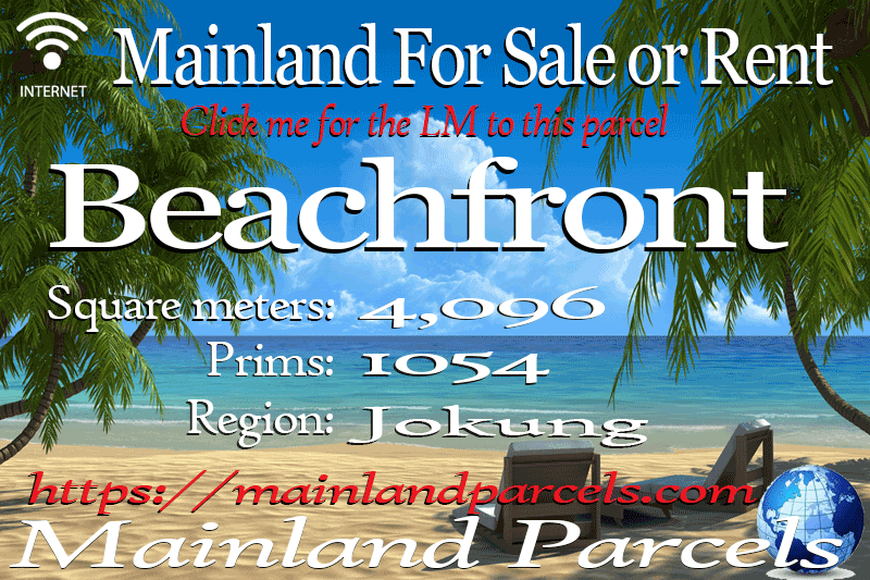 Beachfront-4096m-Jokung800x600.png