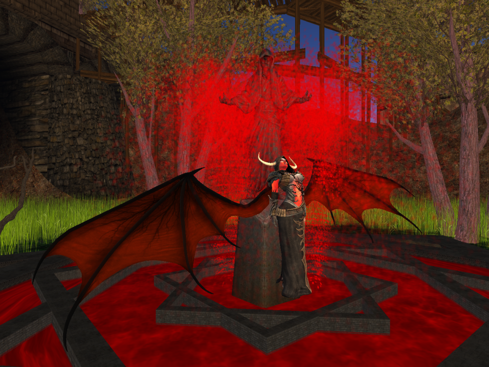Blood_fountain.png
