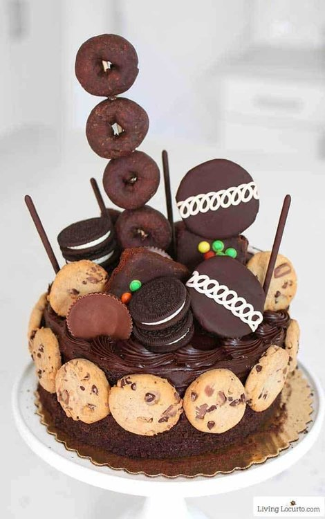 Chocolate-Cake-Birthday-Party-Living-Locurto.thumb.jpg.d625fab4b3f906c15bbe1b4d3c8543cc.jpg