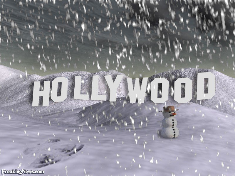 Hollywood-Snow-Storm--35702.jpg