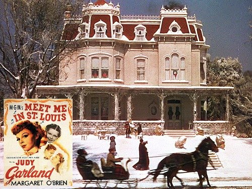 Meet-Me-in-St.-Louis-movie-house-Judy-Garland.jpg.3f1dca7e1fc17d82a4cfecdb23d9fd60.jpg