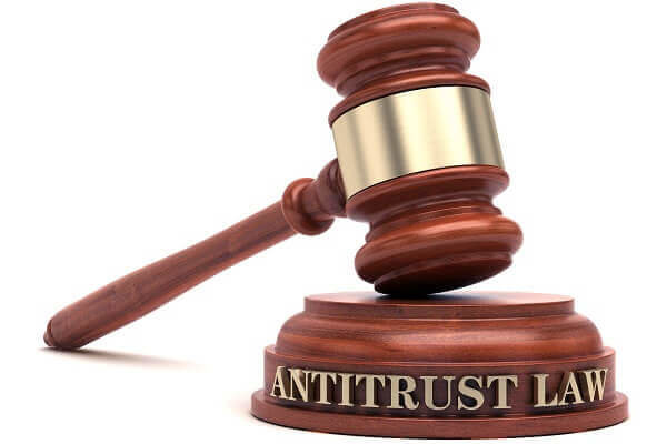 antitrust-laws_600x400.jpeg