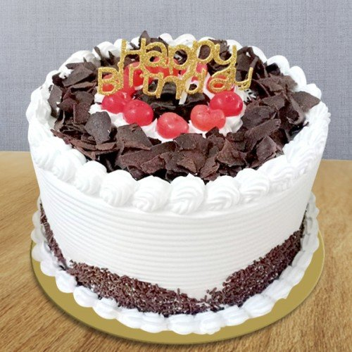 black-forest-cake-with-happy-birthday-topper-500x500.jpg.7edc0740aa8fb390f310e2c1cb3af76b.jpg