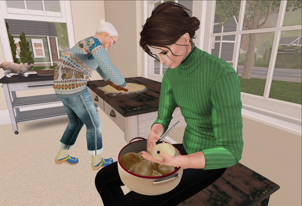 cookingwithbubbe.png