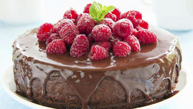 header_image_fustany-lifestyle-the_kitchen-chocolate_raspberry_cheesecake_recipe-main_image.pngbirt.png.c89b2b50ae05c86615e007611313badf.png