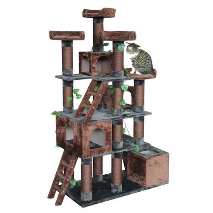 large-activity-cat-tree-tower-multiple-cats-700x700.jpg.74859221ac21f584b34714d8d38763d3.jpg