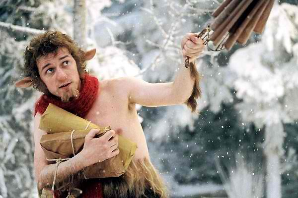 mr-tumnus.jpg