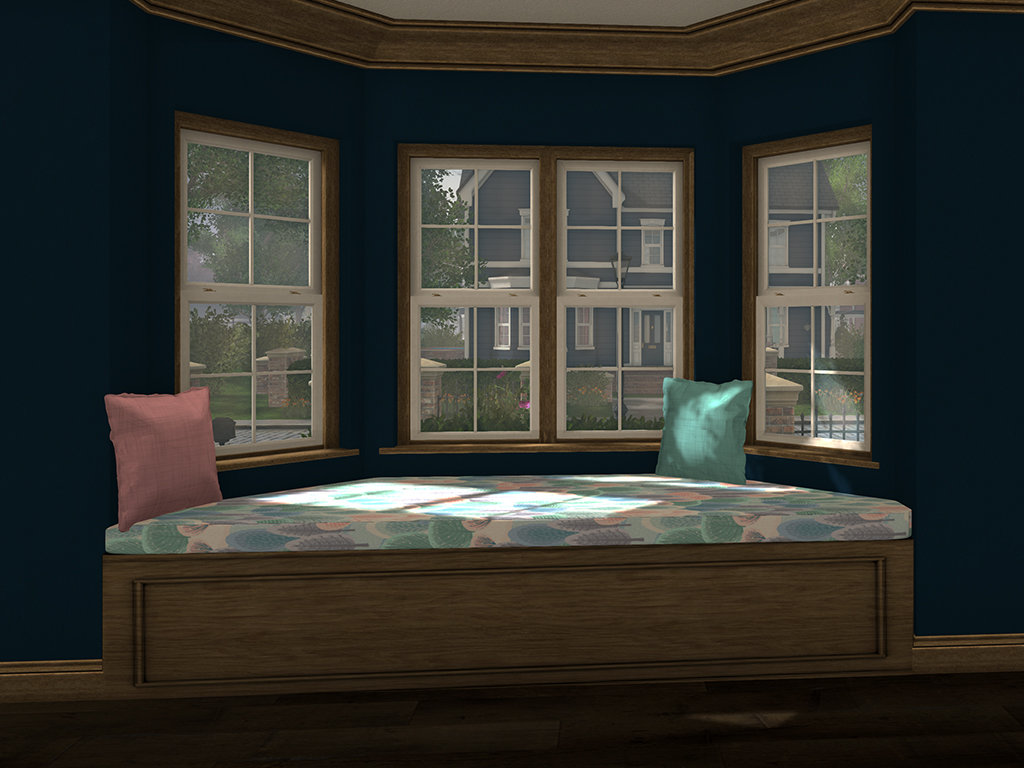 victorian interior decorating.htm new furniture for victorians  linden homes second life community  new furniture for victorians  linden