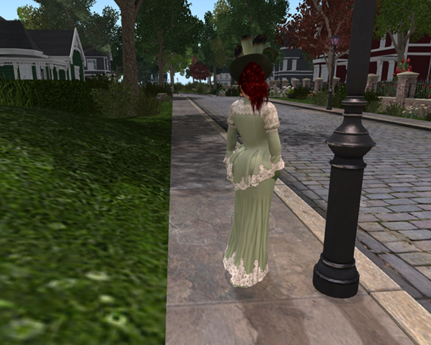 1106210682_Victorian12-16-2019_TWO.png.5470772419197cb2510532f55d05d6b4.png