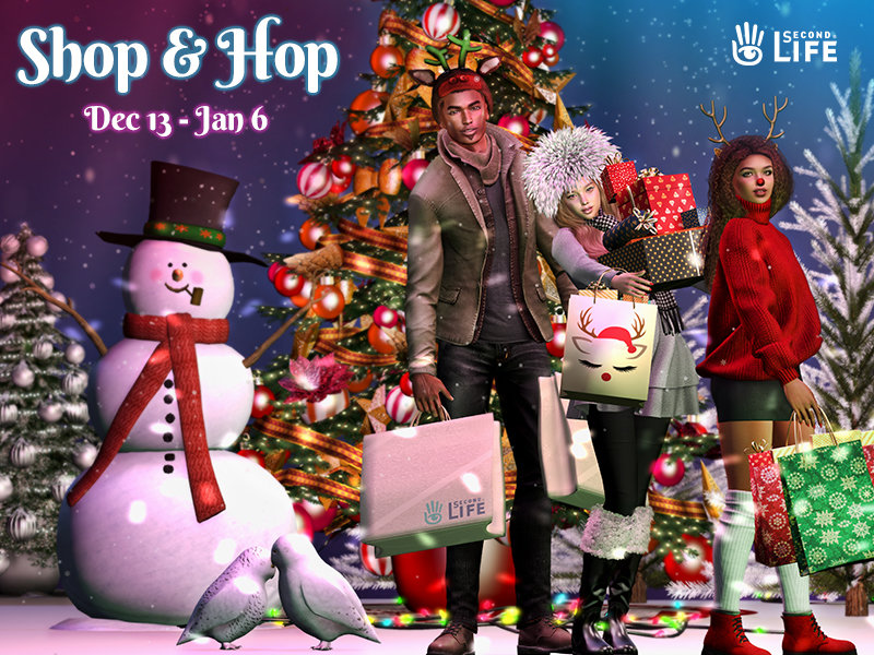 SL_Blog_Shop&Hop2019.jpg