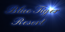 Blue Tiger Resort.png