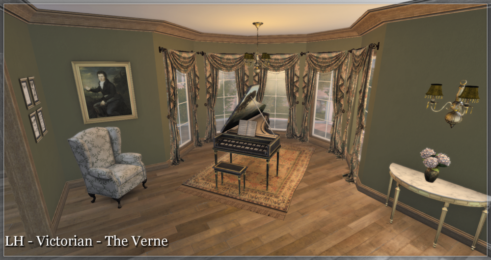 1694381454_TheVerne-Parlor(1).thumb.png.d7187001bc60d2a43189af4a182a5614.png