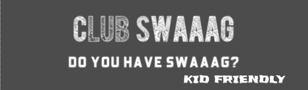 NEW SWAAAG LOGO9090.png