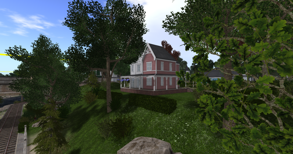 Home Sweet Victorian Home 3 16 Dec 2019_001.png