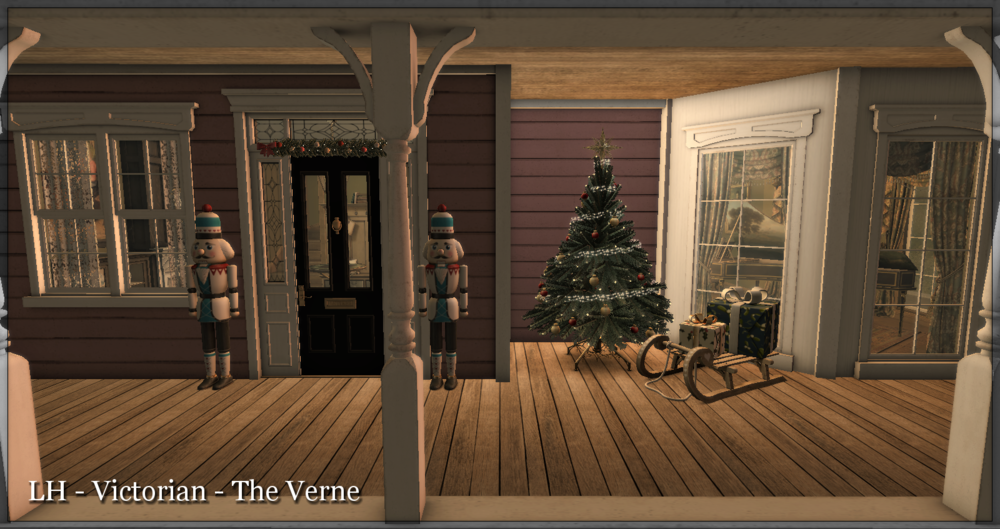 1911110262_TheVerne-FrontPorch.thumb.png.9d996a8bdc47fe3a03a63dcbcf0e632f.png