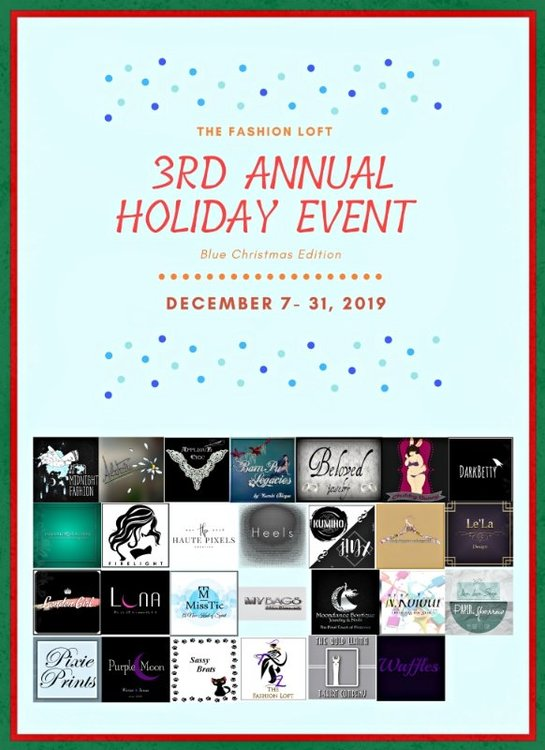 TFL 2019 Holiday Event Flyer Stores3.jpg