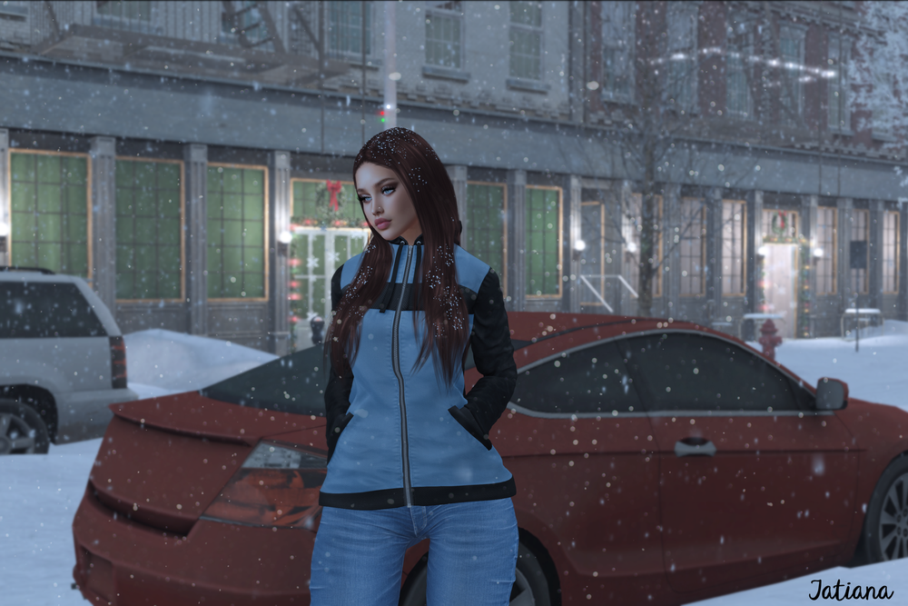 City Snow.png