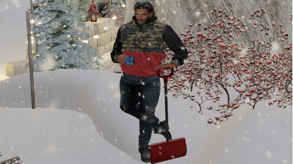 cdc106 snow shoveling.png