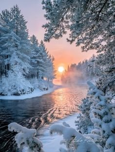 72aa30afd8425241af8d9fa4480dfb62--winter-scenery-winter-sunset.jpg