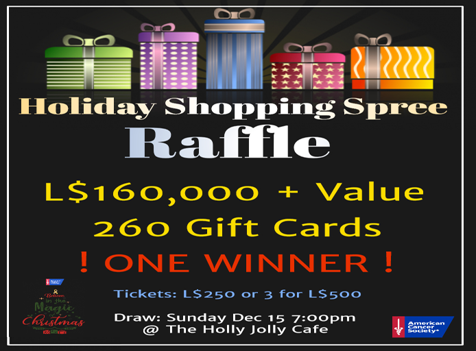 784133524_HolidayShoppingSpreeRaffle-ONEWinner.png.a6c9a0ff0bc8a5b8eb43be054e7a4f06.png