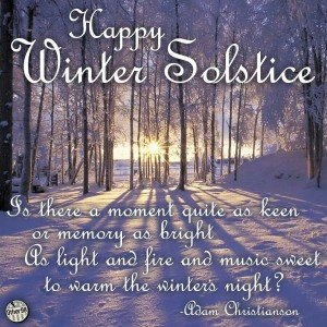 winter solstice 3.jpg