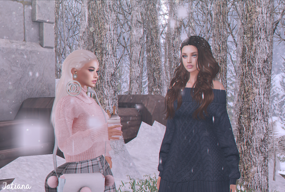 Snow sisters.png