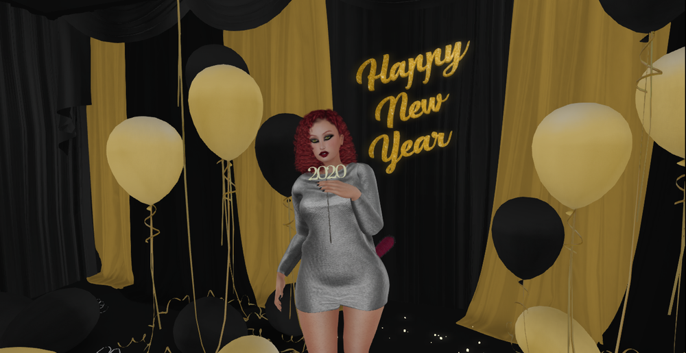 new year_001.png