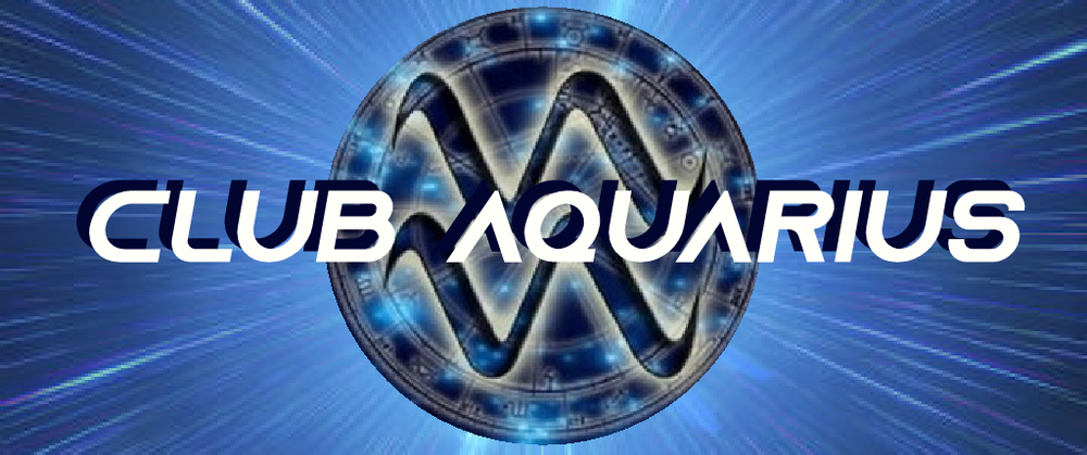 CLUB_AQUARIUS_-_LONG_SIGN.thumb.png.4658549066ec3c3d6b0892f8b9f90348.png