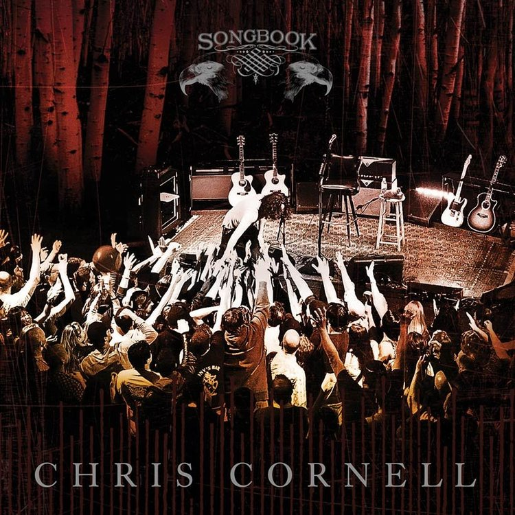 Chris-Cornell-Songbook-album-cover-web-optimised-820.jpg