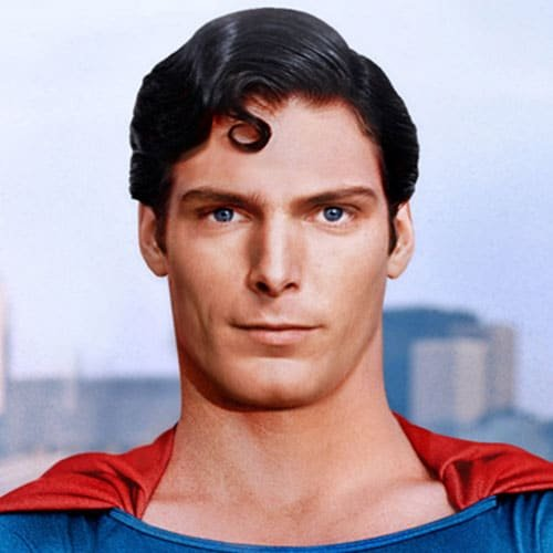 Christopher-Reeves-Superman-Hairstyle-Long-Thick-Comb-Over-Curl.jpg